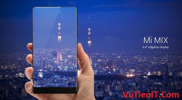 Xiaomi mi max gia 17 trieu