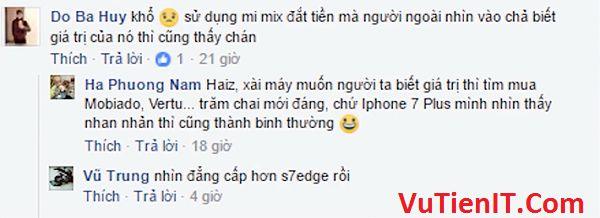 gia Xiaomi Mi Max