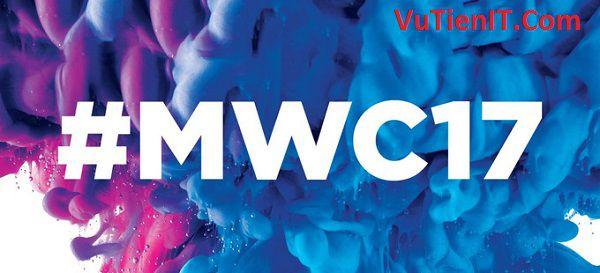 nhung smartphone noi bat trong MWC 2017