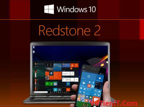 Download Windows 10 Creators Update 1703 32bit 64bit build 15063.0