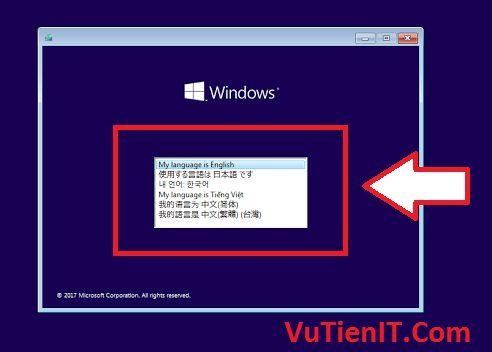 Download Windows 10 Creators Update 1703 AIO 6 in 1