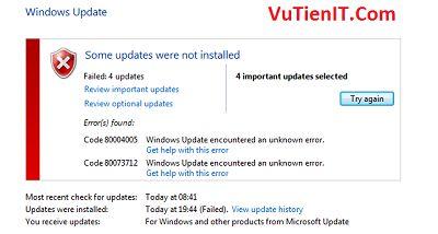 fix-error-0x80073712