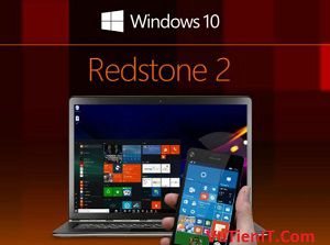 tai Windows 10 Redstone 2 1703