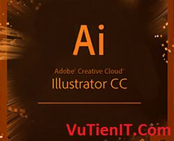 Adobe IllustratorCC 2017 full crack 32bit 4bit