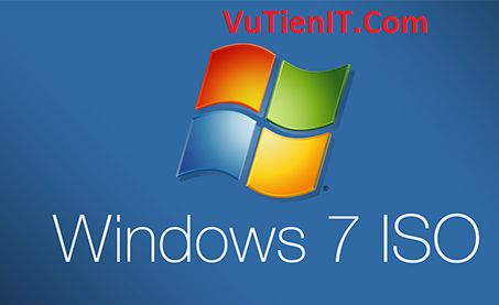 download windows 7 sp1 32bit 64bit usb 3.0