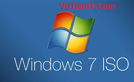 download windows 7 sp1 32bit 64bit usb 3.0