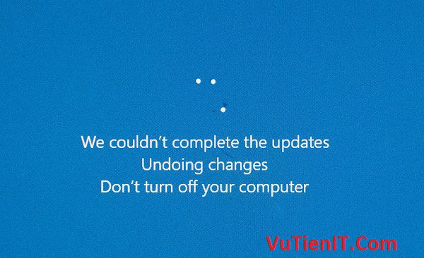 windows update Ransomware WannaCry