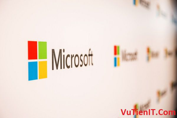 Microsoft mua lai Hexadite