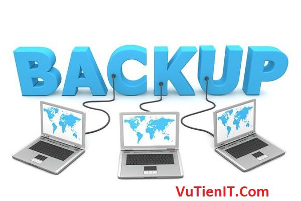 backup du lieu may tinh