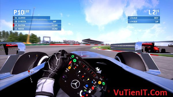 download f1 2013