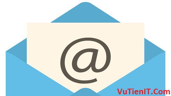lam-nao-biet-duoc-email-nguoi-gui-den-khong-doc-hai
