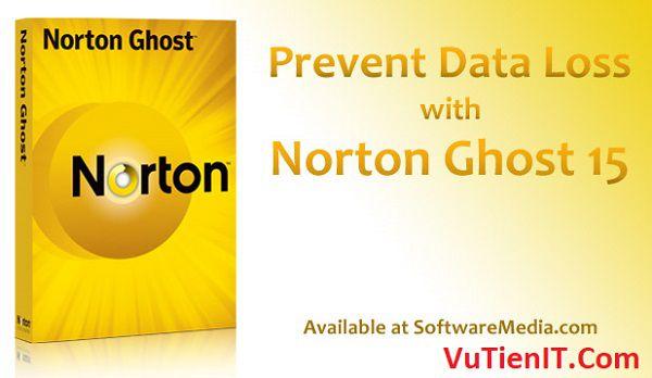 tai Norton Ghost 15 full ban quyen