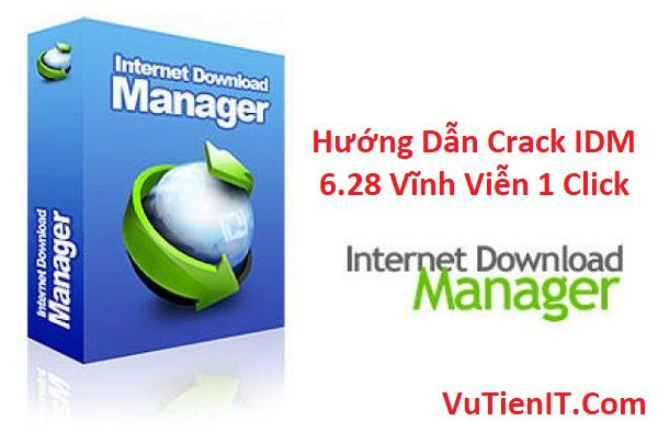 Download IDM Full Crack moi nhat idm 6.28
