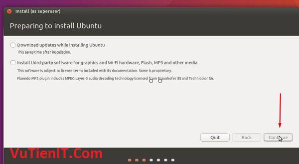 cai dat ubuntu uefi 03
