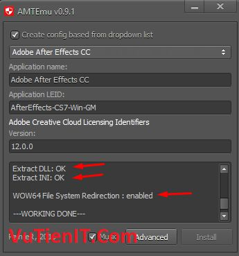 crack Adobe After Effects CC 2017 04