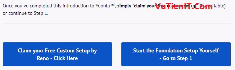 dang ky tham gia YOONLA 03