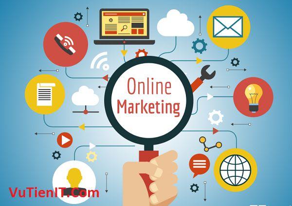 nhung luu y khi lam Marketing Online tren facebook