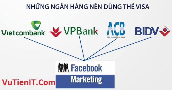 nhung ngan hang lam the visa