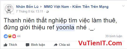 yoola scam khong