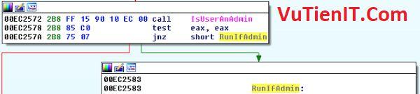 CCleaner phat tan ma doc Malware 1