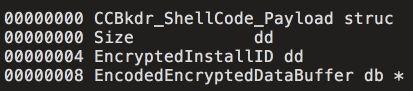 CCleaner phat tan ma doc Malware 4