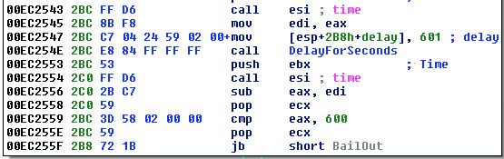 CCleaner phat tan ma doc Malware