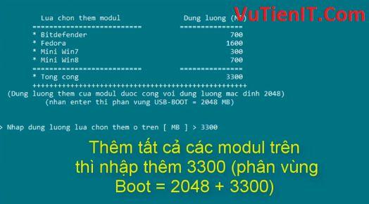 USB Boot 1 click 6