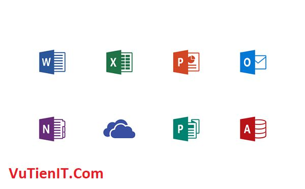 download office 2017 full