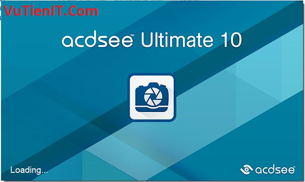 cd key ACDSee Photo Studio Ultimate 2018