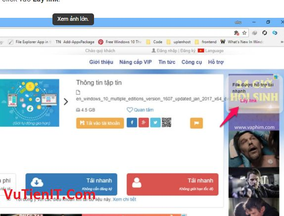 get link fshare max toc do