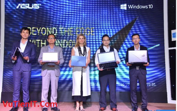 windows 10 ban quyen