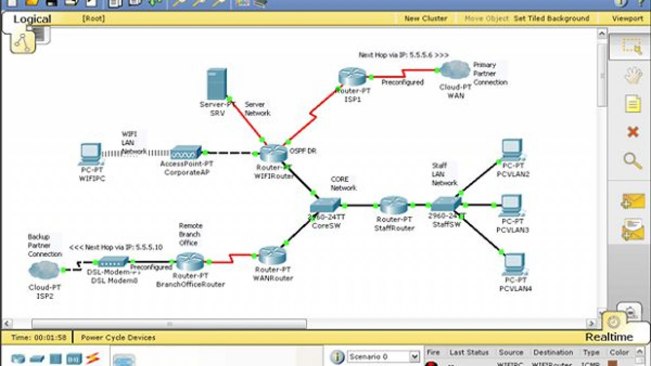 cisco packet tracer 6.2 download mac