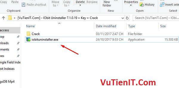 IObit Uninstaller Pro 7.2 Full