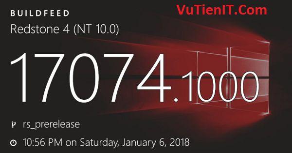 Windows 1017074