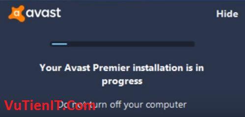 cai dat Avast Premier 2018 3