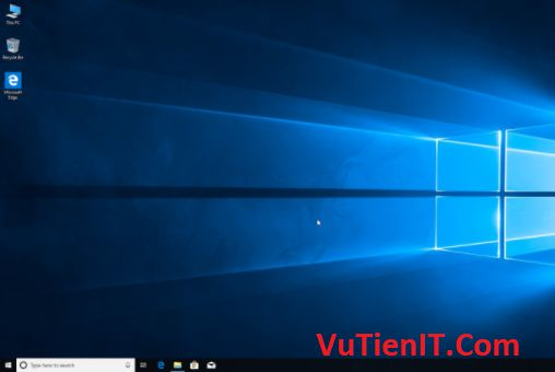 cai dat Windows 1017074