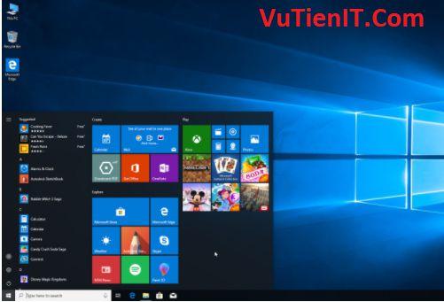 cai dat Windows 1017074 1