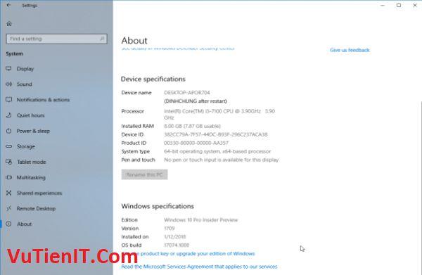 cai dat Windows 1017074 3