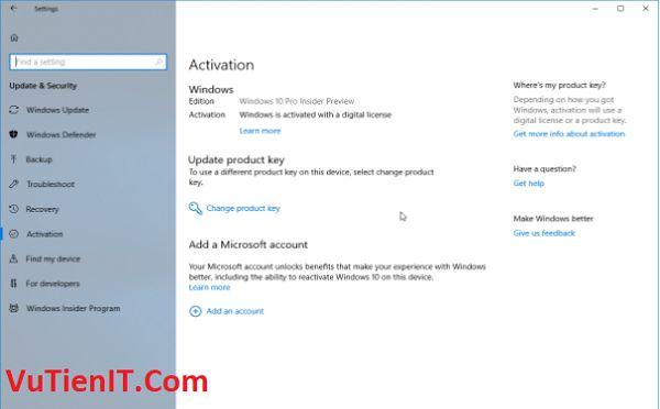 cai dat Windows 1017074 4