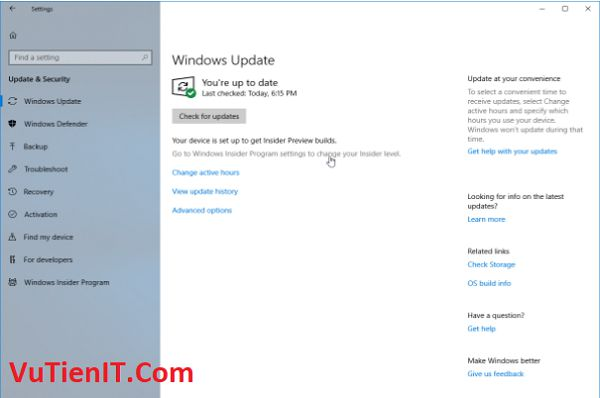 cai dat Windows 1017074 5