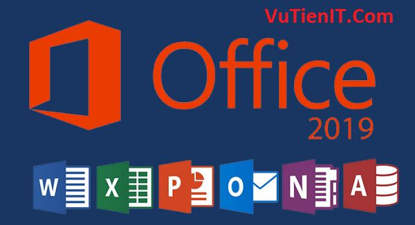Download Office 2019 32bit 64bit
