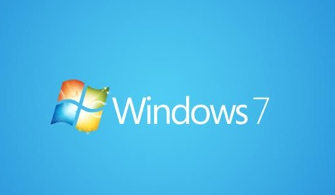 windows 7 7601