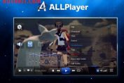 ALLPlayer 7.6 Final