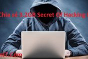 Secret Of Hacking
