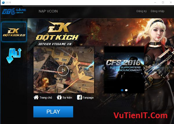 download cai dat dot kich cfvn 2.0