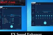 FxSound Enhancer 13.0