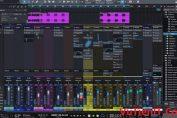 Studio One Pro 4.0