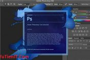 install Photoshop CS6 32bit 64bit