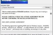 download Winrar 5.6