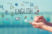 english-for-iformation-technology
